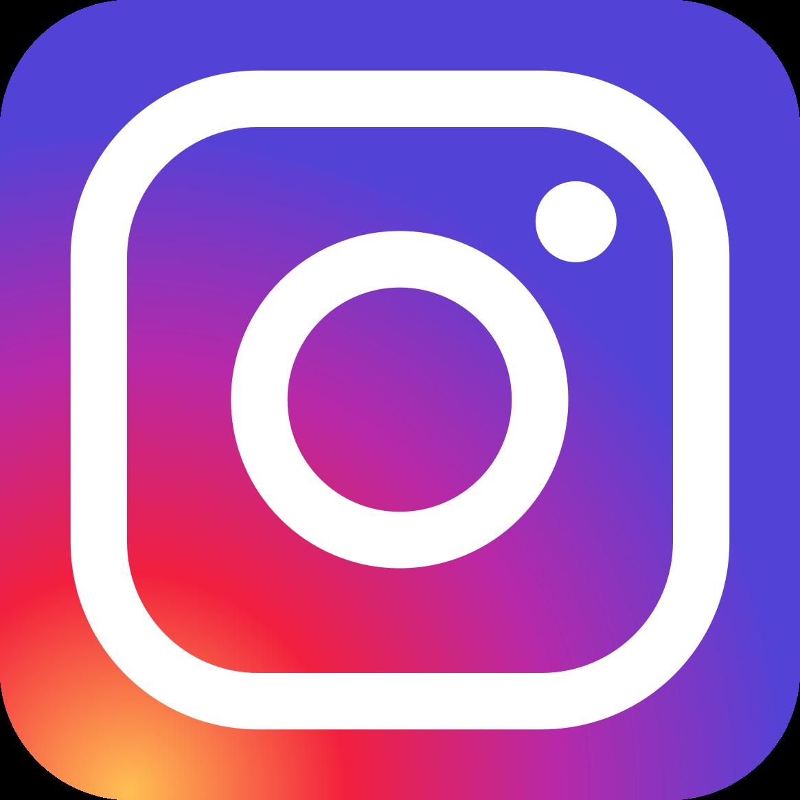 anytime serviss instagram